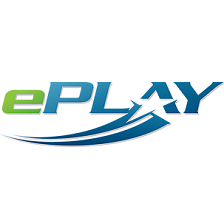 ePlay Digital's Logo