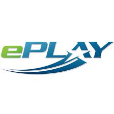 ePlay Digital's Logo