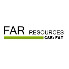 Far Resources Logo