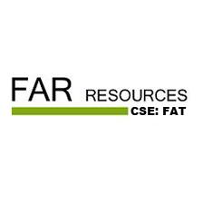 Far Resources Logo