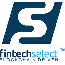 Fintech Select's Logo