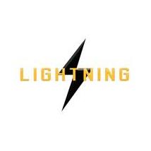 Lightning Ventures Logo