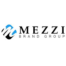 Mezzi Holdings Logo