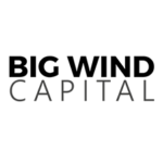 Big Wind Capital Logo