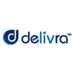 Delivra Corp's Logo
