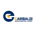 Garibaldi Resources Logo
