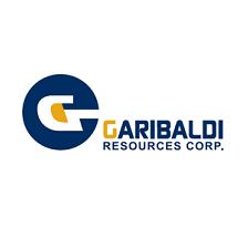 Garibaldi Resources Logo