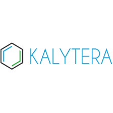 Kalytera Therapeutics Logo