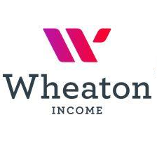 Cannabis Wheaton Income's logo