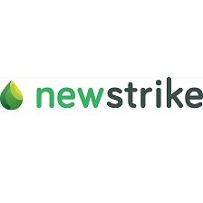 Newstrike Resources; Logo