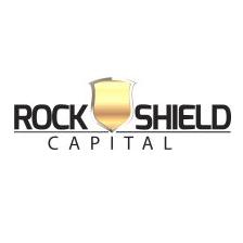 Rockshield Capital Corp's logo