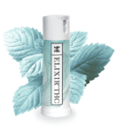 Hydropothecary's Elixir branded cannabis oil.