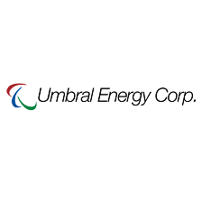 Umbral Energy Corp logo