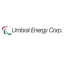 Umbral Energy Corp logo