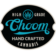 Choom Holdings' Logo
