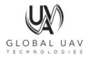 Global UAV Technologies Logo