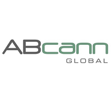 ABcann Global's Logo