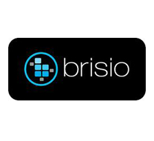 Brisio Innovations Logo