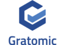 Gratomic Inc's Logo