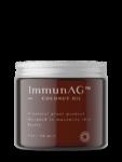 ImmunAG Oil SOURCE: Immun.AG