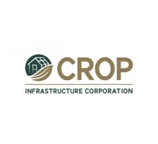 Crop Corp Logo