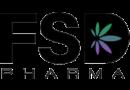 FSD Pharma Logo