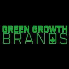 Green Growth Brands Logo
