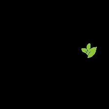 Cannara Biotech Logo