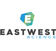 EastWest Bioscience Logo