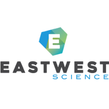 EastWest Bioscience Logo