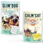 Pet Food Sample