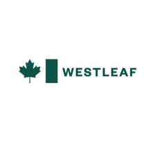 Westleaf Logo