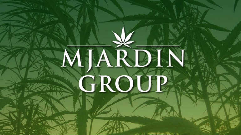 Mjardin Group