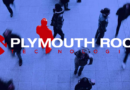 PRT Plymouth Rock Technologies