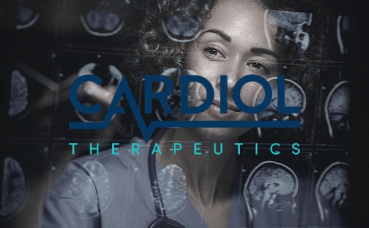 Cardiol Therapeutics