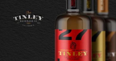 Tinley Beverage