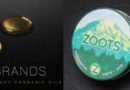 BRIEFING: Ionic Brands Acquires Zoots Premium Cannabis-Infused Edibles