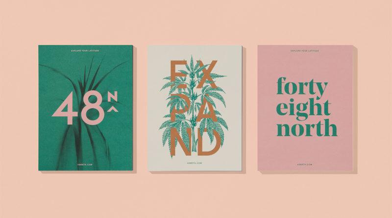 48North Cannabis