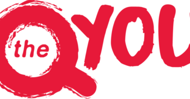 QYOU Media Launches India Influencer Marketing