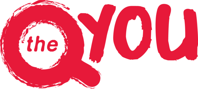 QYOU Media Adds Fifth Content Distributor in India