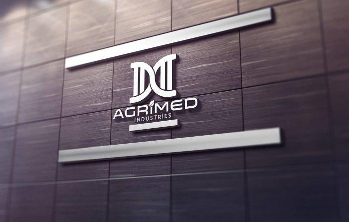 Agrimed Industries Harvest Health
