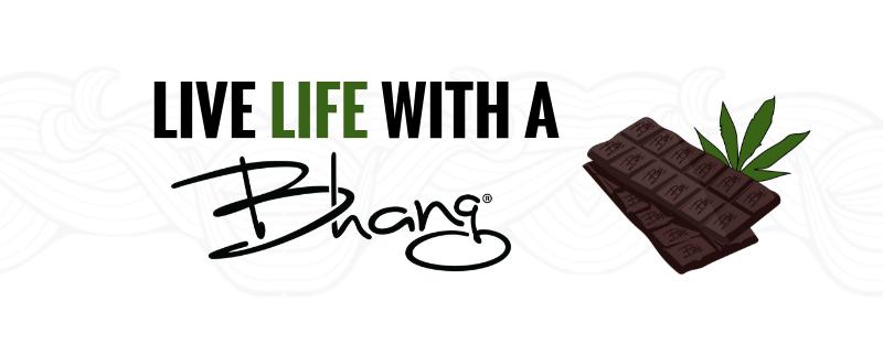 Bhang Inc