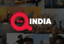 QYOU Media Partners with ZEE5, It's Sixth Major Platform in India
