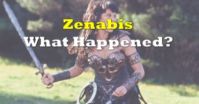 Understanding Zenabis: A Look at Capital Structure, History, Strategy, and More!