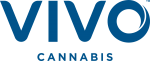Vivo Cannabis To Move To Toronto Stock Exchange – the deep dive