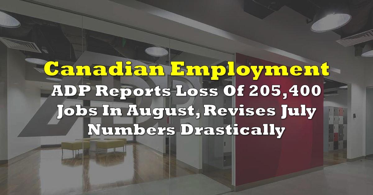 interior design jobs in canada