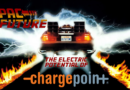 SPAC to the Future: SBE Stock Shows The Electric Potential In ChargePoint