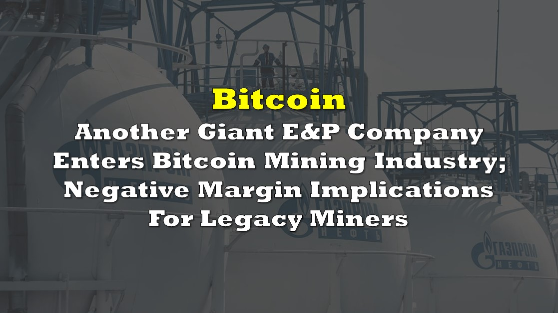 tsx venture exchange listing requirements mining bitcoins