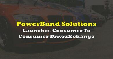 PowerBandLaunchDrivrz