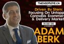 Driven By Stem: Focusing On Untapped Cannabis Ecommerce & Delivery Markets – The Daily Dive